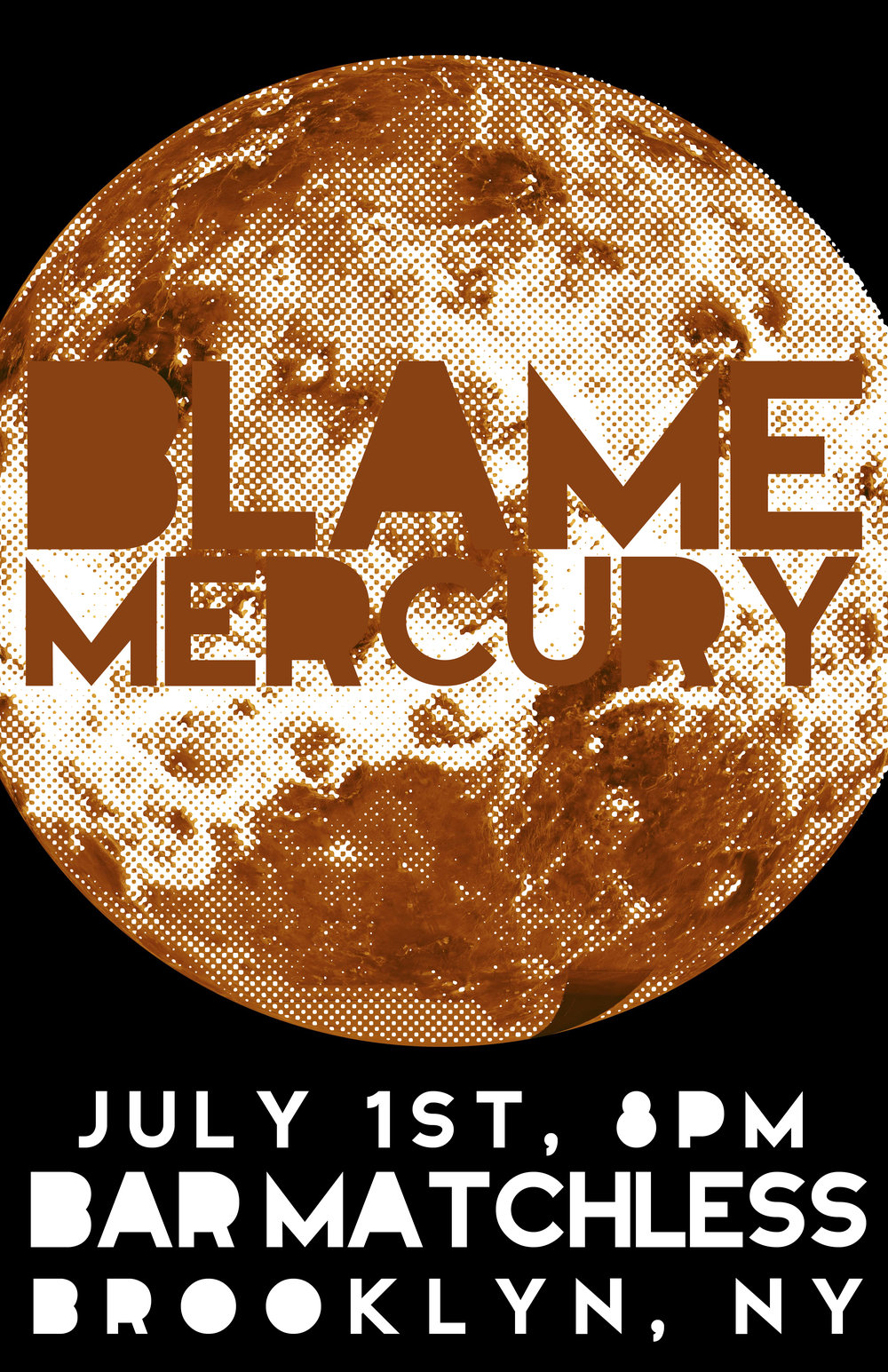 16-0701 Blame Mercury at Matchless.jpg