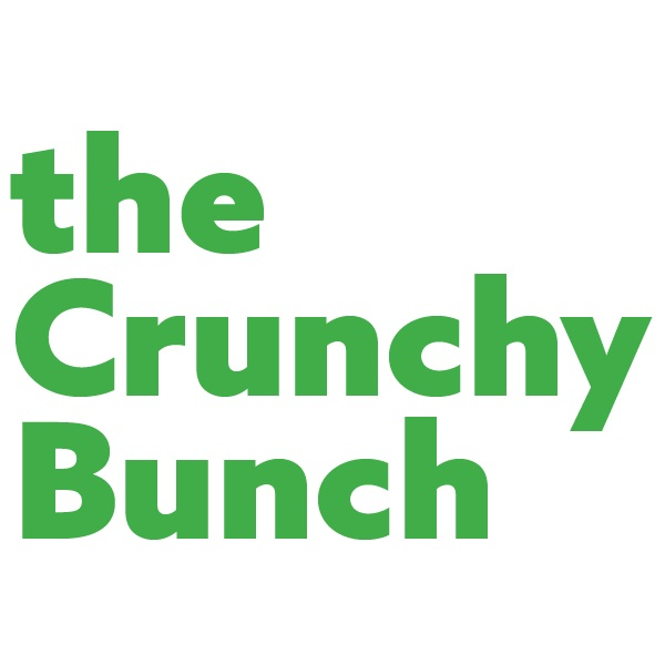 The Crunchy Bunch Chicago
