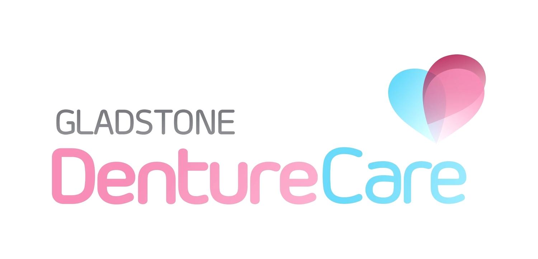 Gladstone dating site