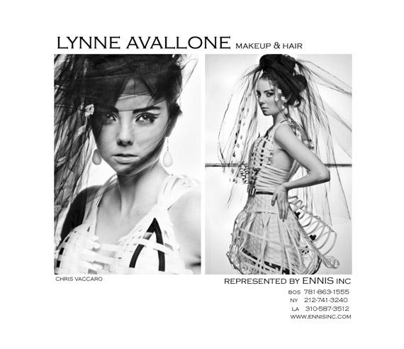 Lynne-CVaccaro1.jpg