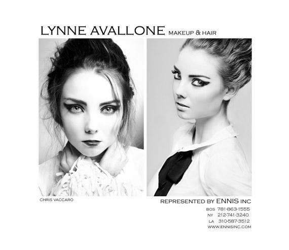 Lynne-CVaccaro2.jpg
