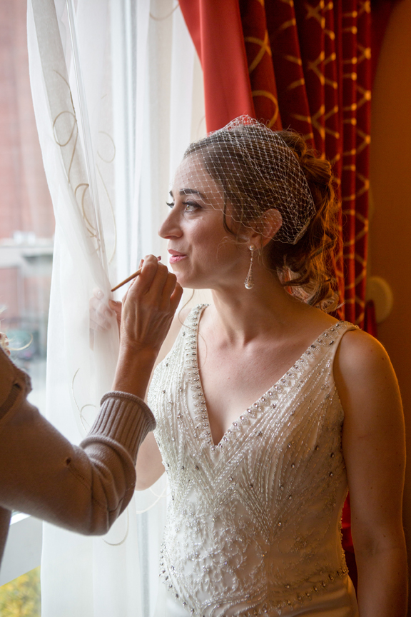 boston-bridal-makeup-artist.JPG