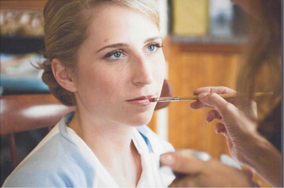 Make-up-artist-1-108.jpg