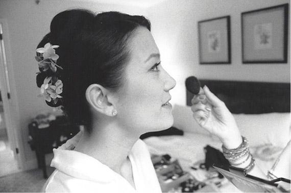 Make-up-artist-1-110.jpg