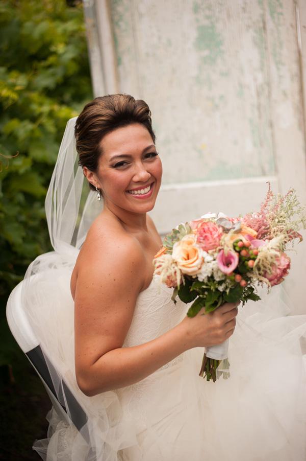 santana-wedding-265.jpg