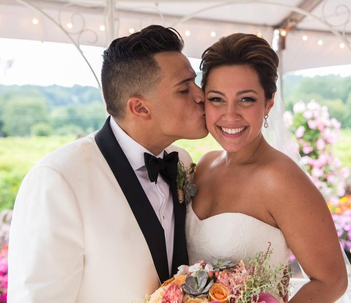 santana-wedding-507.jpg