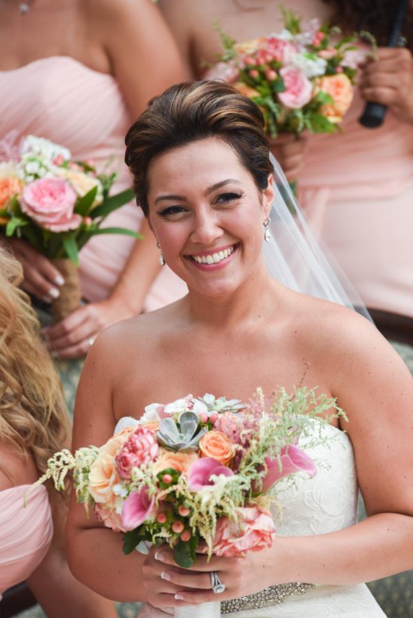 santana-wedding-453.jpg