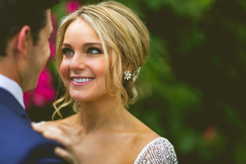 8-bridal-eye-makeup-closeup.jpg
