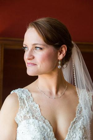 bridalmakeup-boston.jpg
