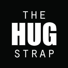the_hug_strap