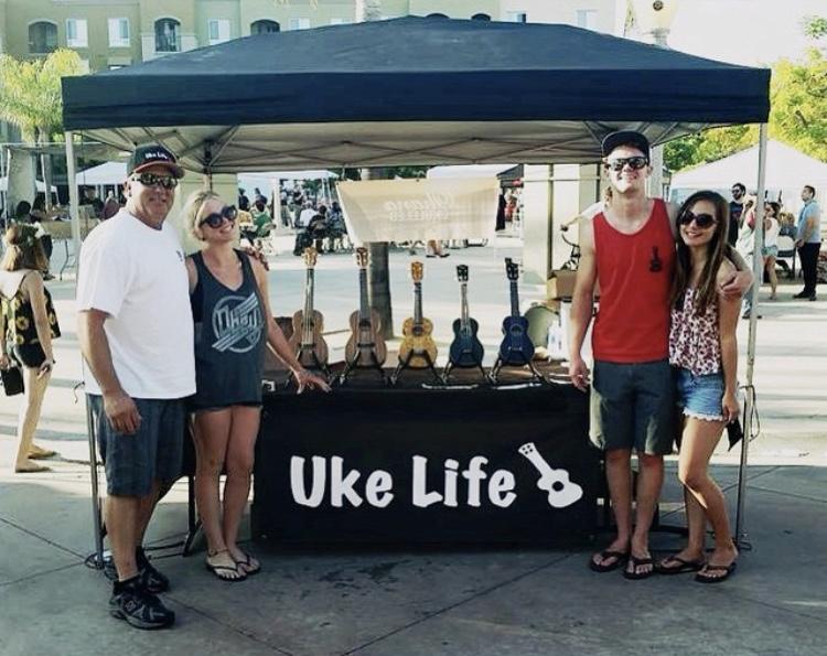 Uke Life Family.jpg