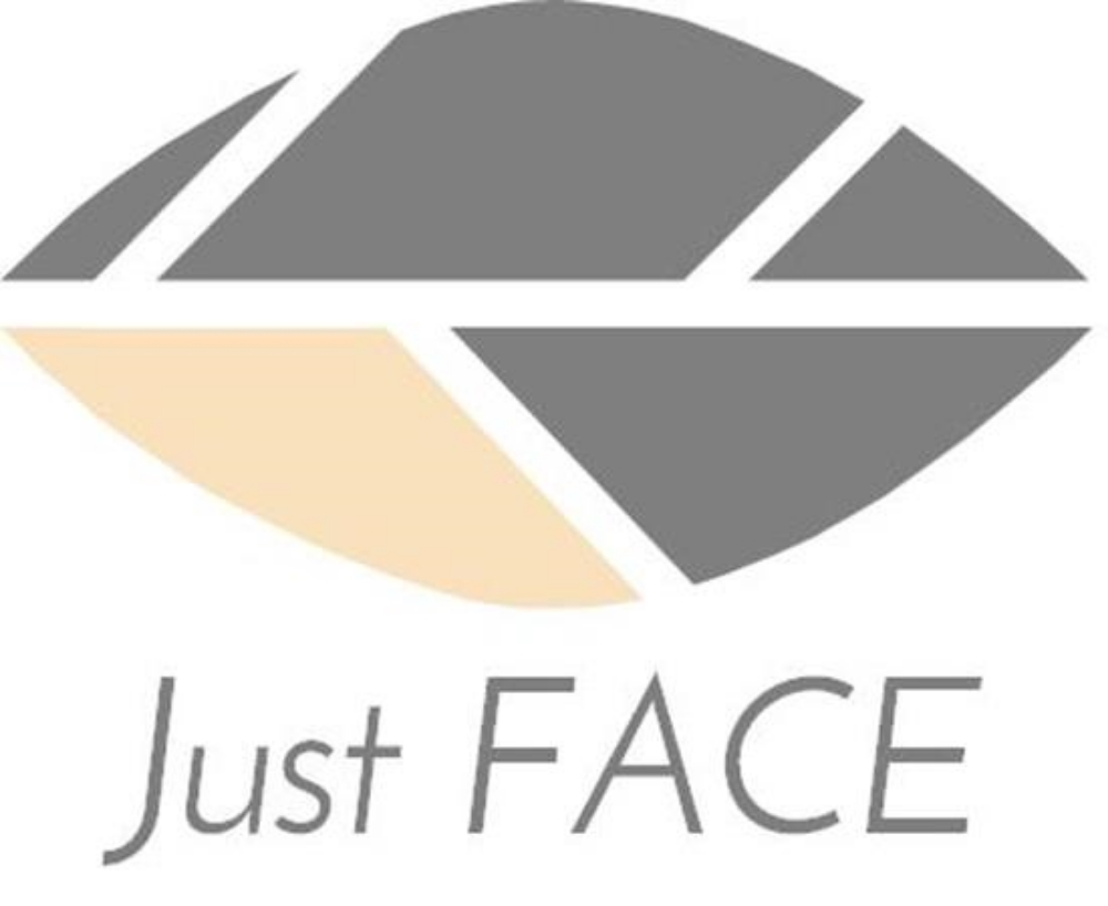 Just FACE