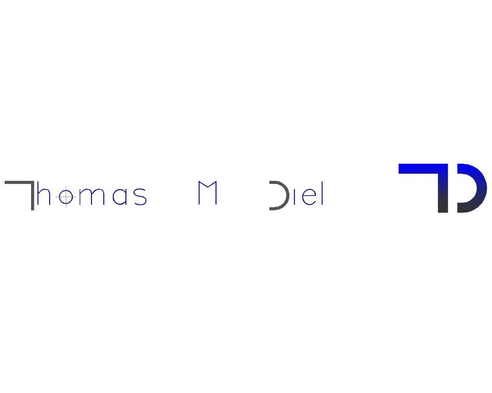 Thomas Diel Designs