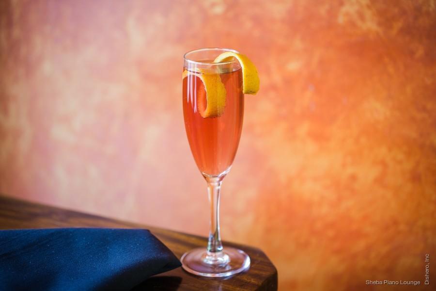 4-addis_champagne_cocktail - Copy.jpg