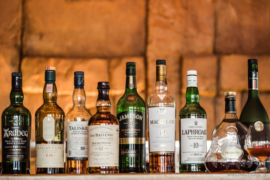 20-whisky_selection.jpg