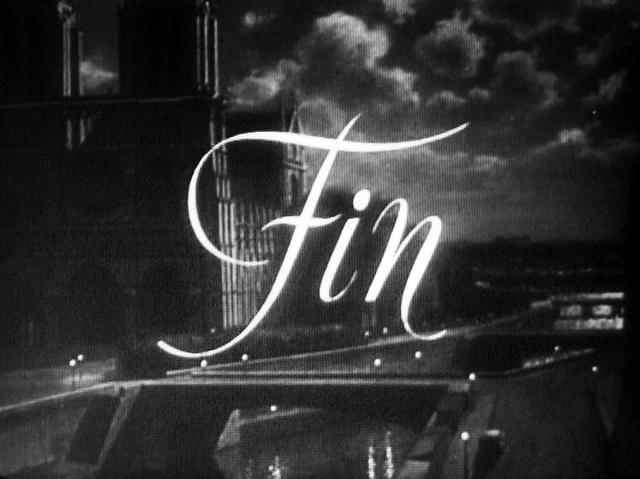 f6235ece3747543a3f88451db51c304e--classic-movies-black-white.jpg