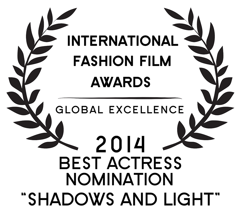 Best Actress Shadows and Light.jpg