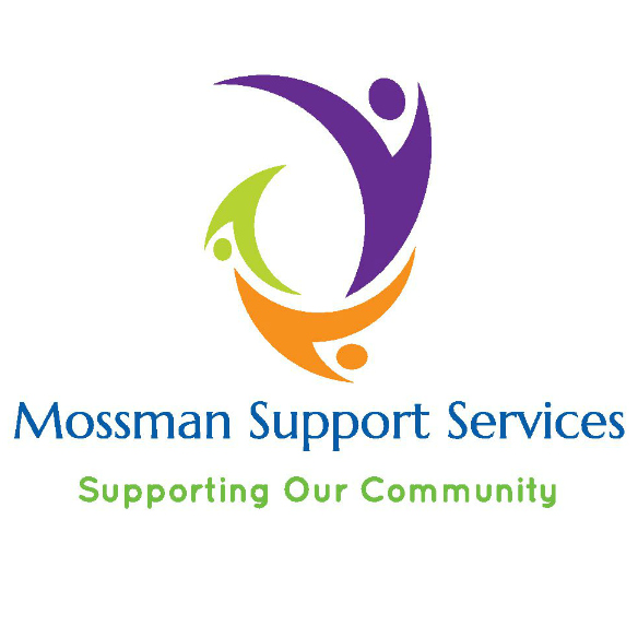 Mossman Support Services