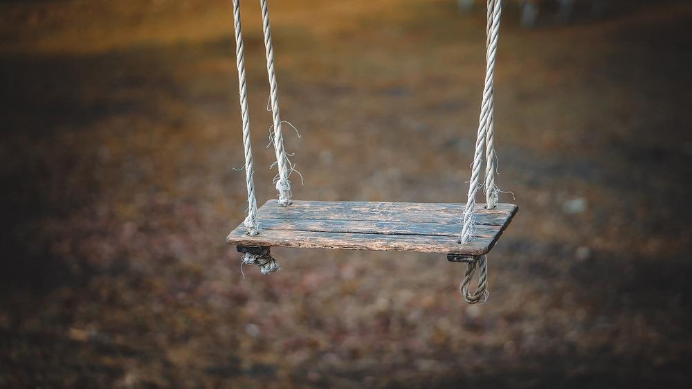 mossman-support-swing.jpg