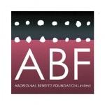 ABF_logo_final-72ppi (2).jpg