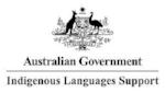 ILS Program JPG Logo 2015.jpg