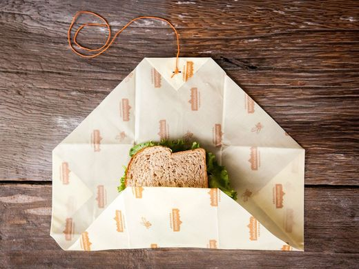 lunch wrap 2.jpg
