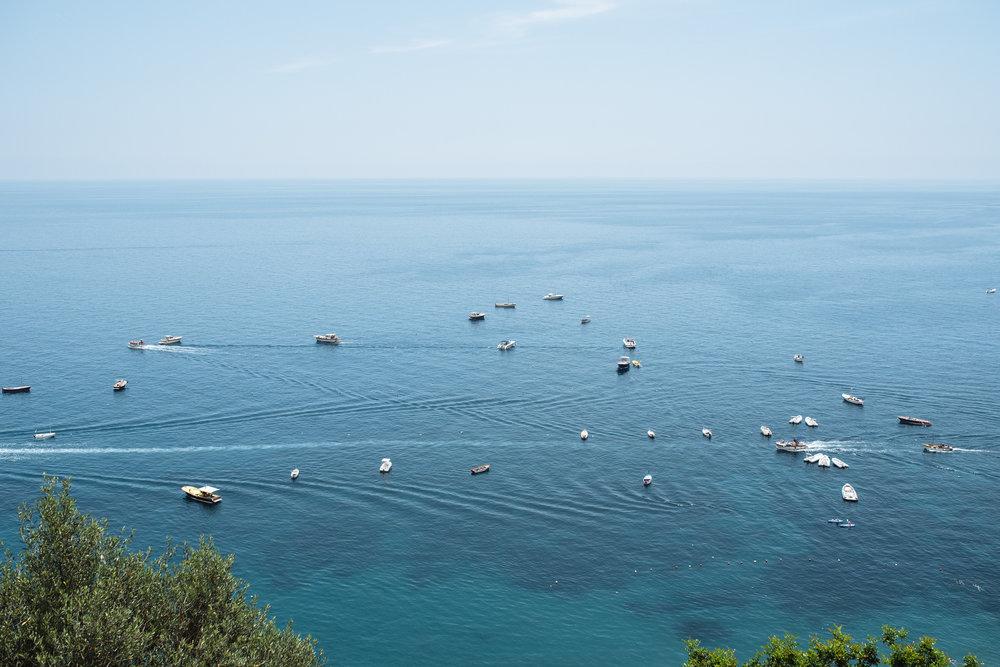Amalfi_0077.jpg
