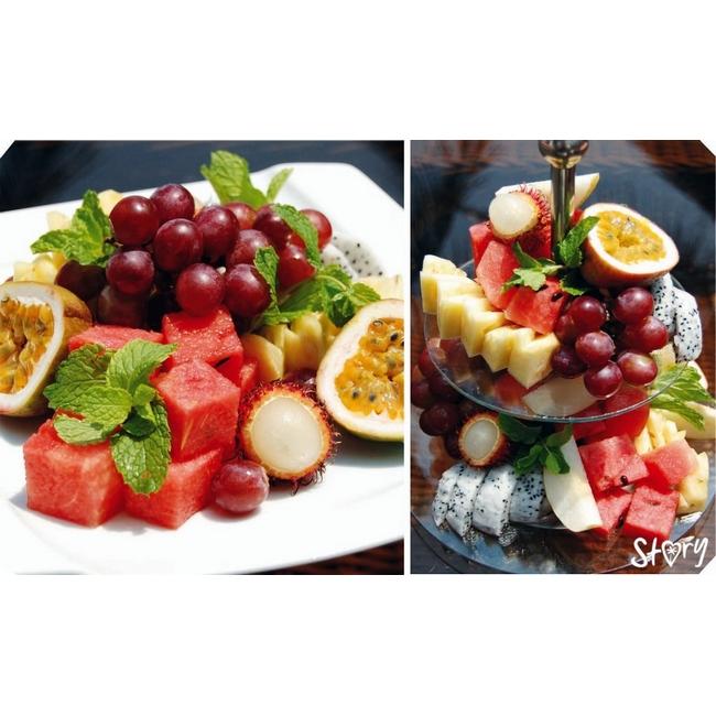 фрукты.jpg