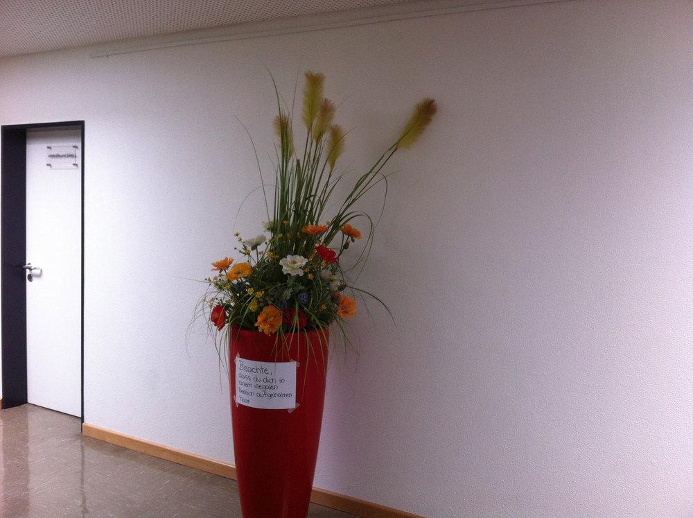 fakeflower.jpg