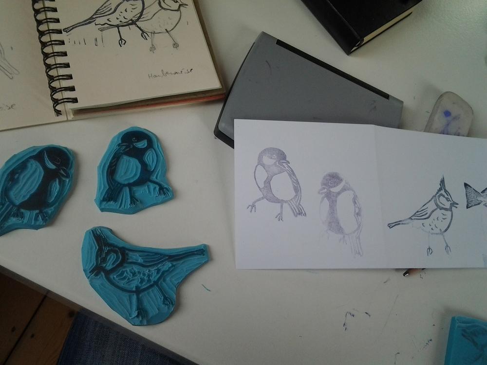 vogelstempelproduktion.jpg