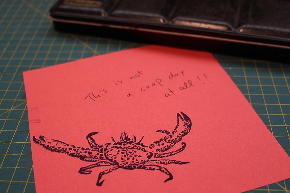 crabnote.jpg