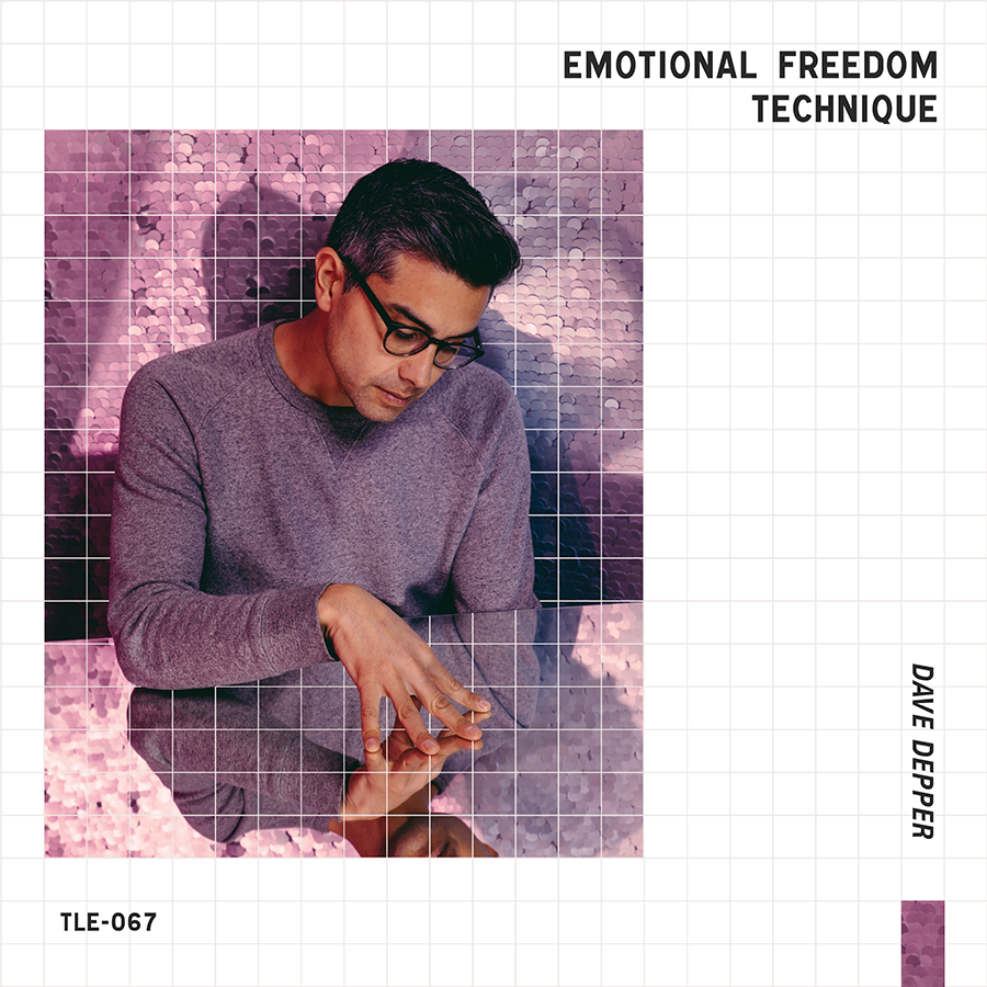 EmotionalFreedomTechnique_900px.png