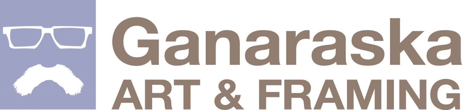 Ganaraska Art & Framing