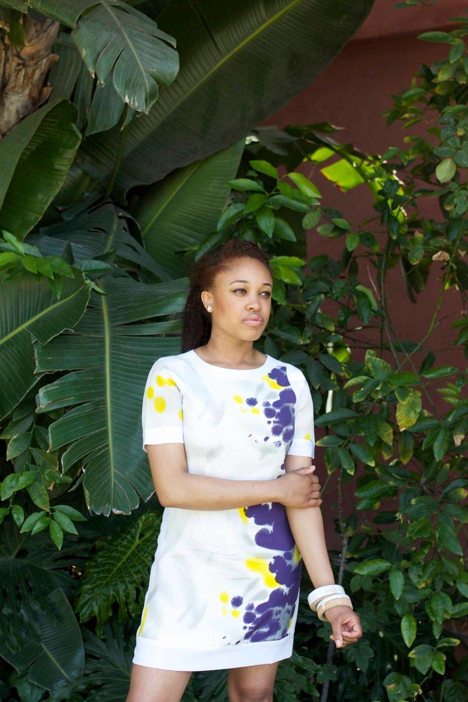 Lizzy Okoro.jpg