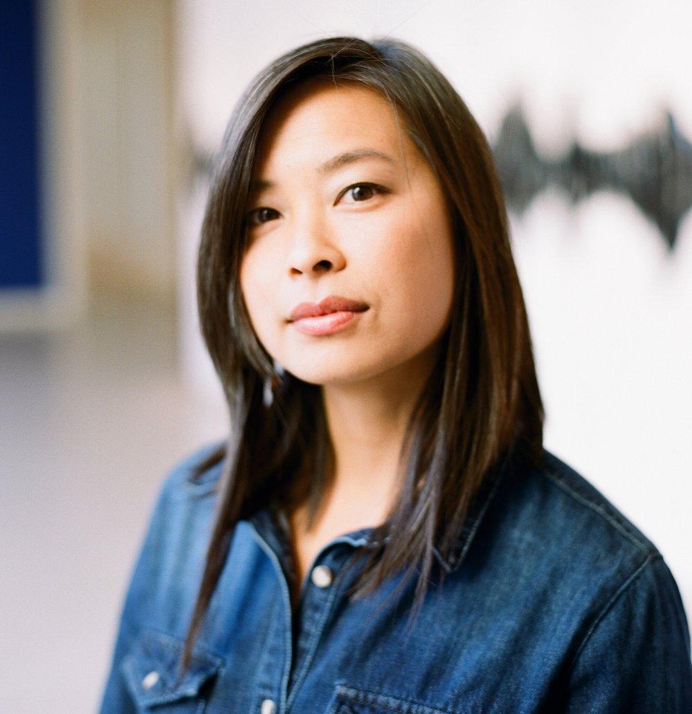 Jennifer Young Photographer