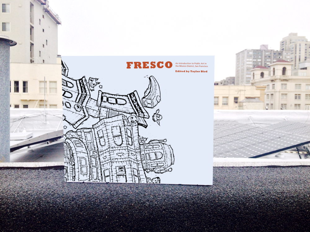 FRESCO_COVER.png