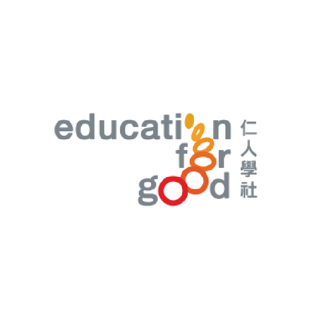 Education for Good - Certified B Corporation in Hong Kong