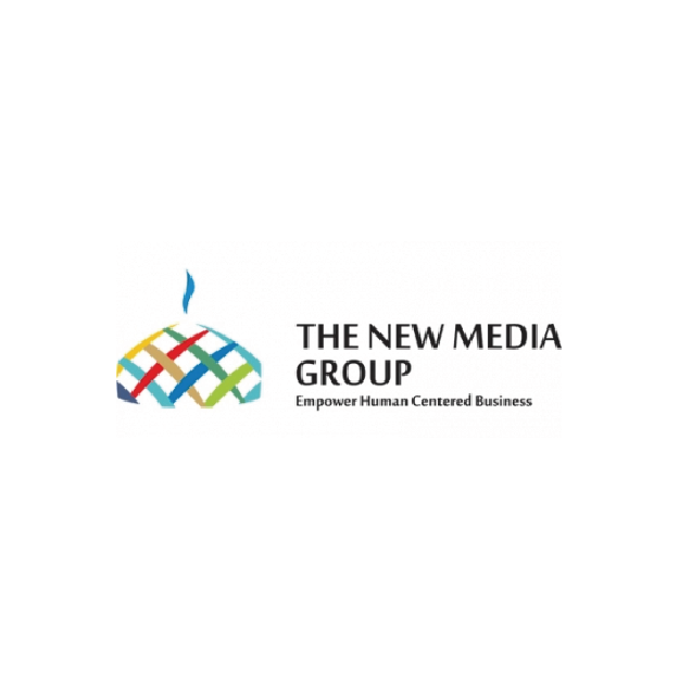 The New Media Group - Certified B Corporation in Mongolia