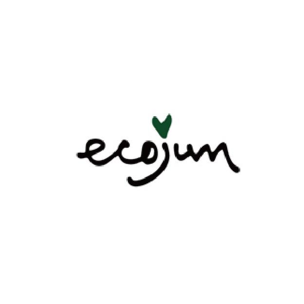 Ecojum - Certified B Corporation in Korea