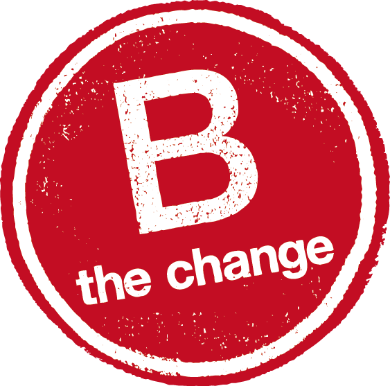 Tidsmæssigt B Corp Asia | Business as a Force for Good in Asia XS-15