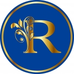 Reborn - Certified B Corporation in Taiwan