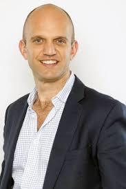 Damien Guivarra