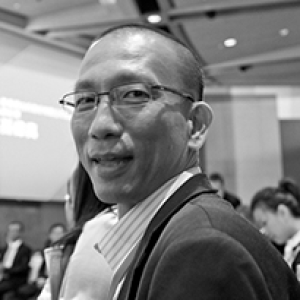 Yau-lin, Chang