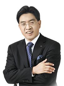 Eun Sung Chung