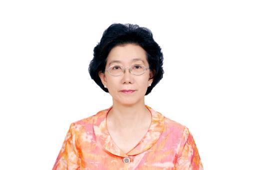 林月雲 政治大學企管系教授