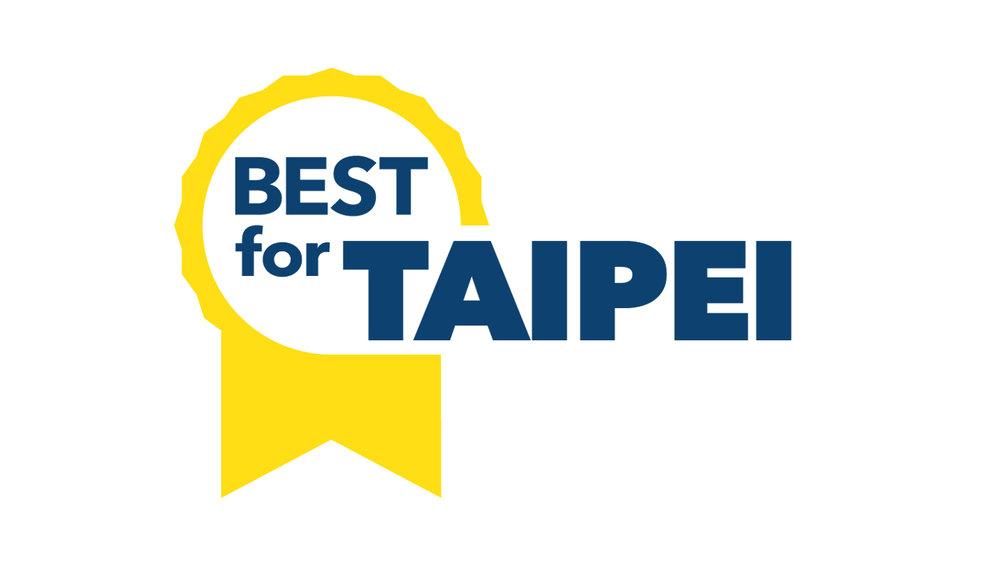 BFTW-TAIPEI.jpg