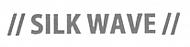 Silkwave - Certified B Corporation in Japan
