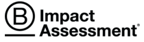 impact assessment logo.png