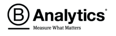 b analytics logo.png