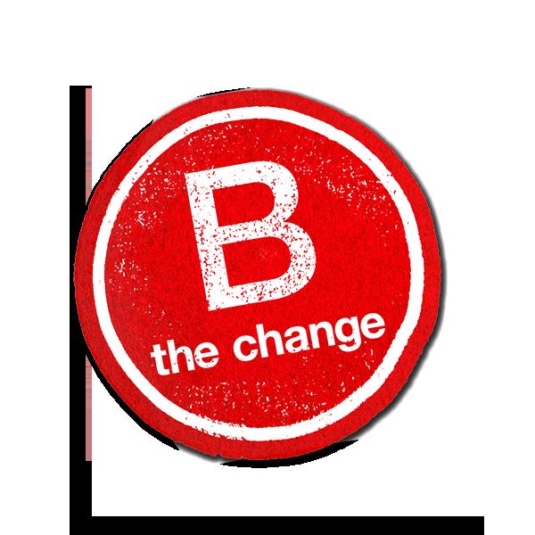 Copy of LG-Stamp_B-Circle-Original.png